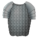 Chain Mail Icon