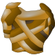 Leather Armour Icon