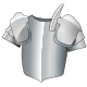 Plate Armour Icon